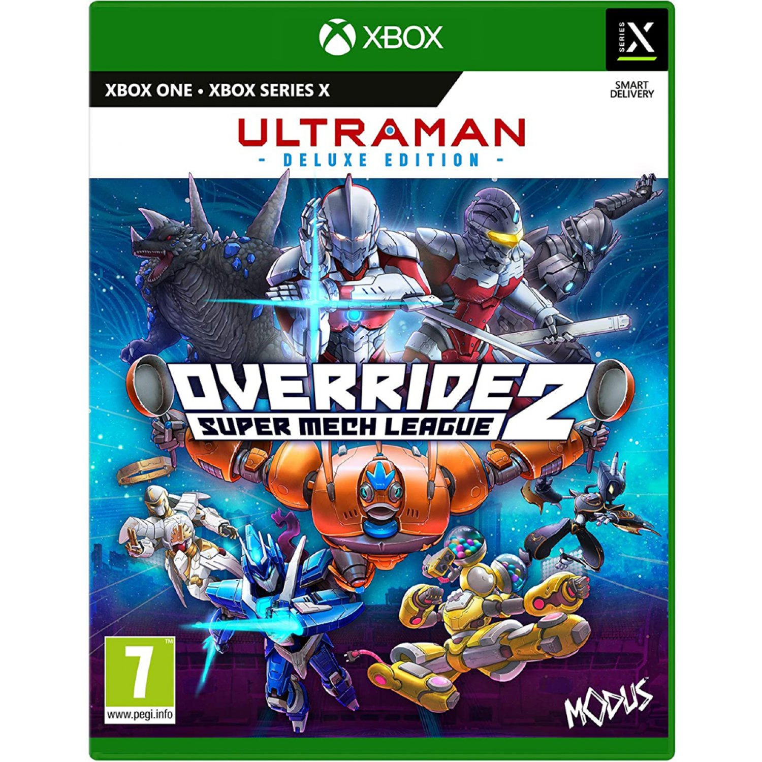 override-2-super-mech-league-ultraman-deluxe-edition-644741