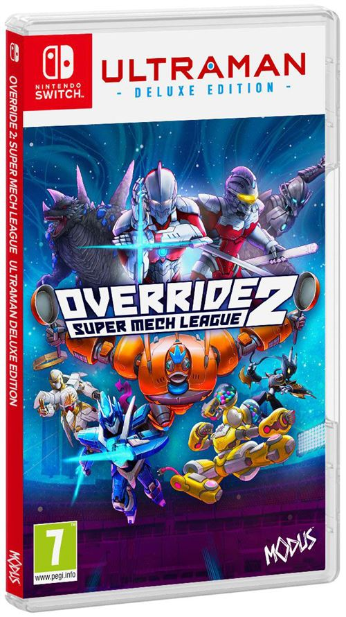 Override-2-Ultraman-Deluxe-Edition-Nintendo-Switch