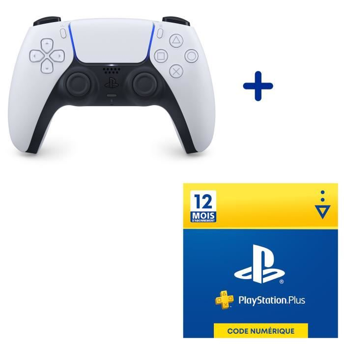 pack-playstation-manette-ps5-dualsense-white-a