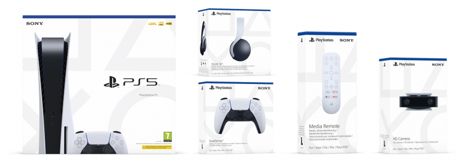 packaging-acc-ps5