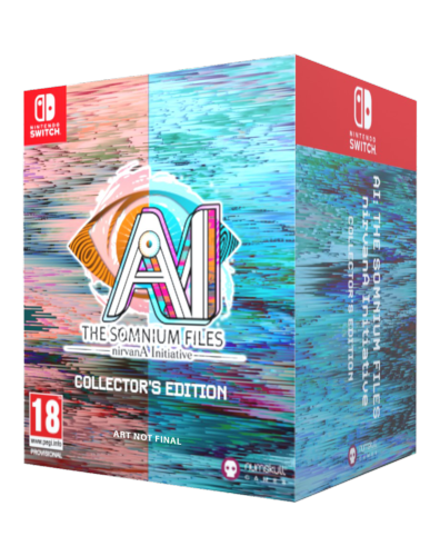 Packshot-AI-The-Somnium-Files-Collector-SWITCH-Just-For-Games-big