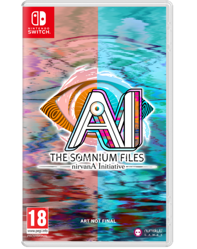 Packshot-AI-The-Somnium-Files-SWITCH-Just-For-Games-big