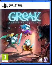 Packshot-Greak-memories-of-Azur-PS5-Just-For-Games-small