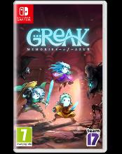 Packshot-Greak-memories-of-Azur-Switch-Just-For-Games-small