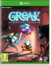 Packshot-Greak-memories-of-Azur-XBOX-Just-For-Games-small