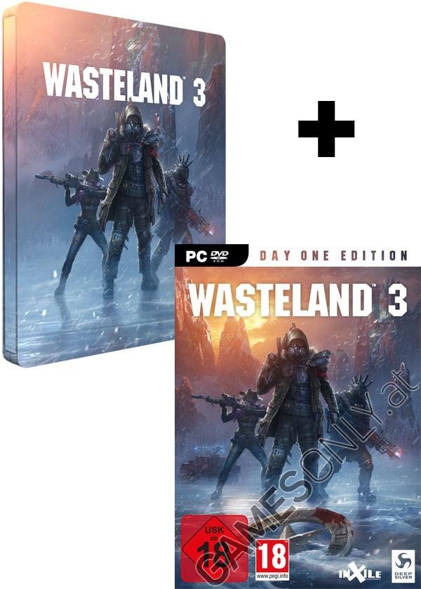 packshot_Wasteland_3__Bonus_Steelbook_uncut_Edition____Ranger_Star_Pin_PC_2020_06_30_10_06_27_600_H_cd4ba067d1dacf7d5600fdca4ead3572