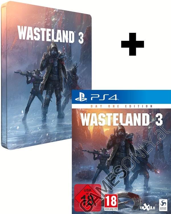 packshot_Wasteland_3__Bonus_Steelbook_uncut_Edition____Ranger_Star_Pin_PS4_2020_06_30_10_05_04_600_H_f135dc5717669516b1d31e0627b94ae5