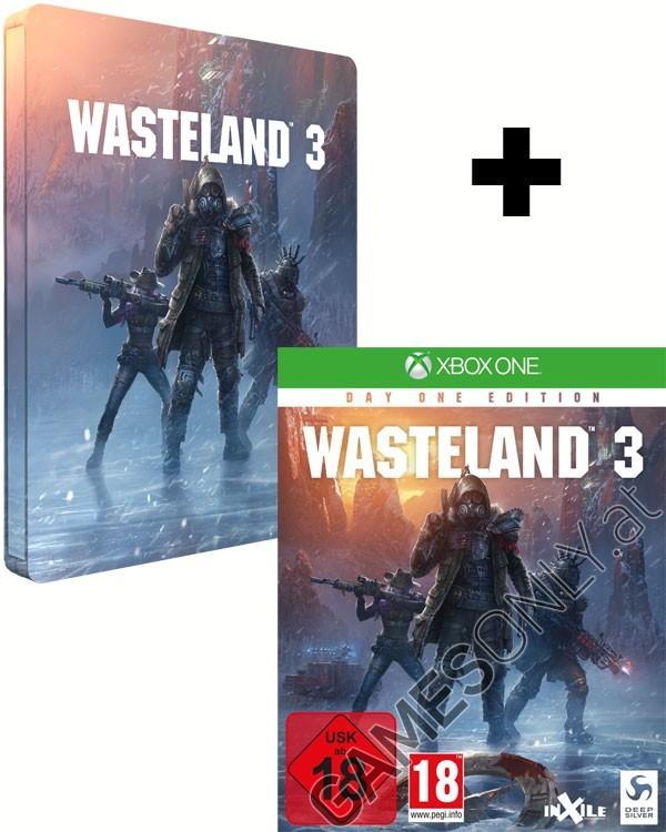 packshot_Wasteland_3__Bonus_Steelbook_uncut_Edition____Ranger_Star_Pin_Xbox_One_2020_06_30_10_06_01_600_H_e1a976635e38617ba28595eb4ce688c8