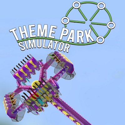 park-simulator