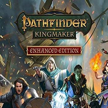 pathfinder-vignette