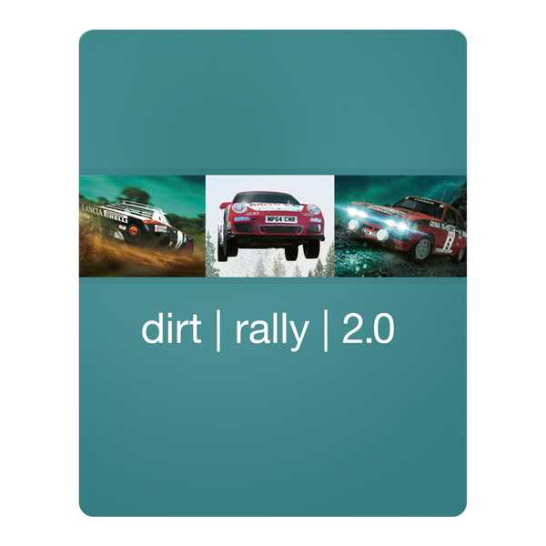 pc-and-video-games-games-dirt-rally-20-steelbook
