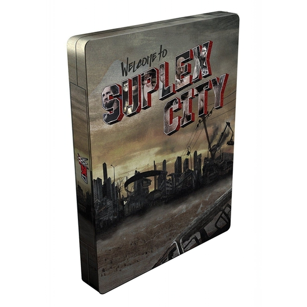 pc-and-video-games-games-wwe-2k17-suplex-city-steelbook