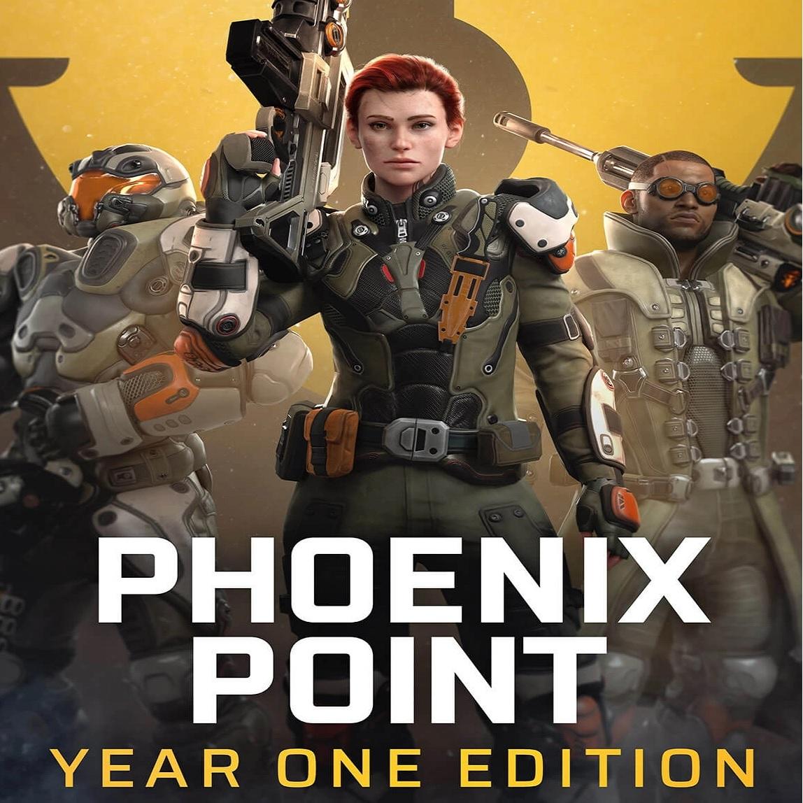phoenix-point-avatar