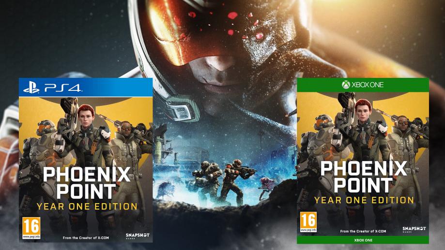 Phoenix+Point+Key+Art+Dark+No+Logo+-+For+Homepage (1)
