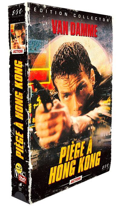 Piege-a-Hong-Kong-Edition-Collector-Limitee-Exclusivite-Fnac-Combo-Blu-ray-DVD