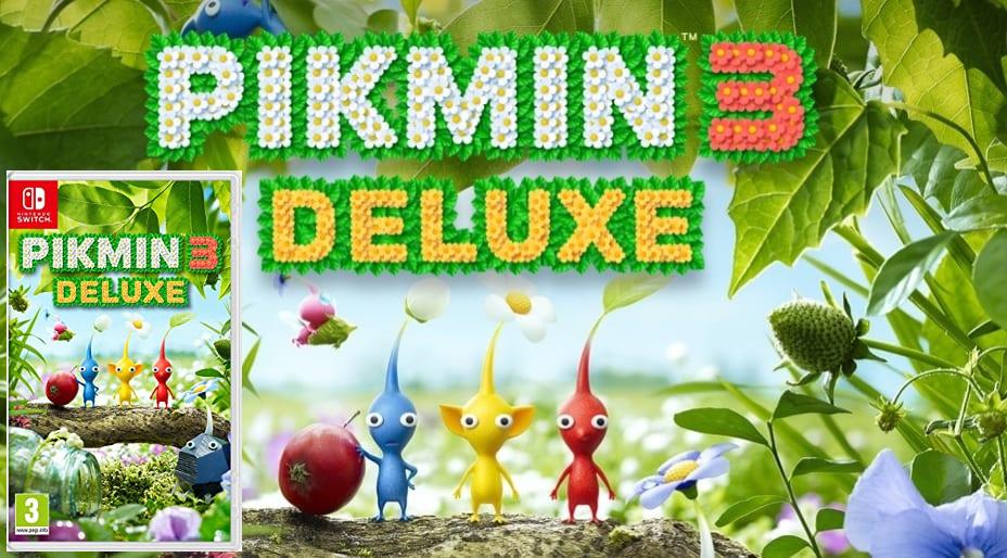 pikmin-3-deluxe (2)