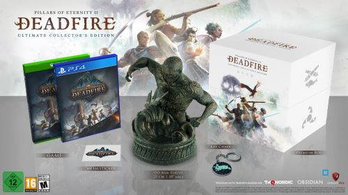 Pillars-Of-Eternity-II-Deadfire-Ultimate-Collector-s-Edition-PS4
