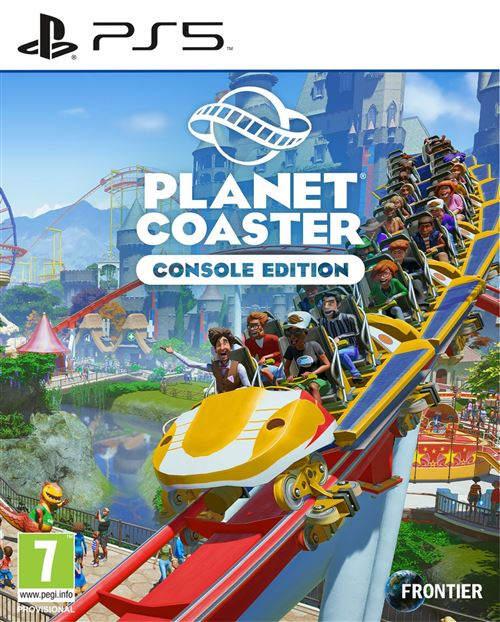 Planet-Coaster-Console-Edition-PS5