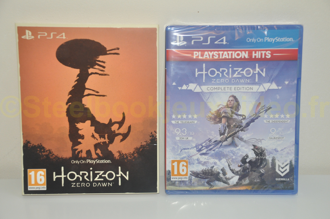 playstation-hits-2