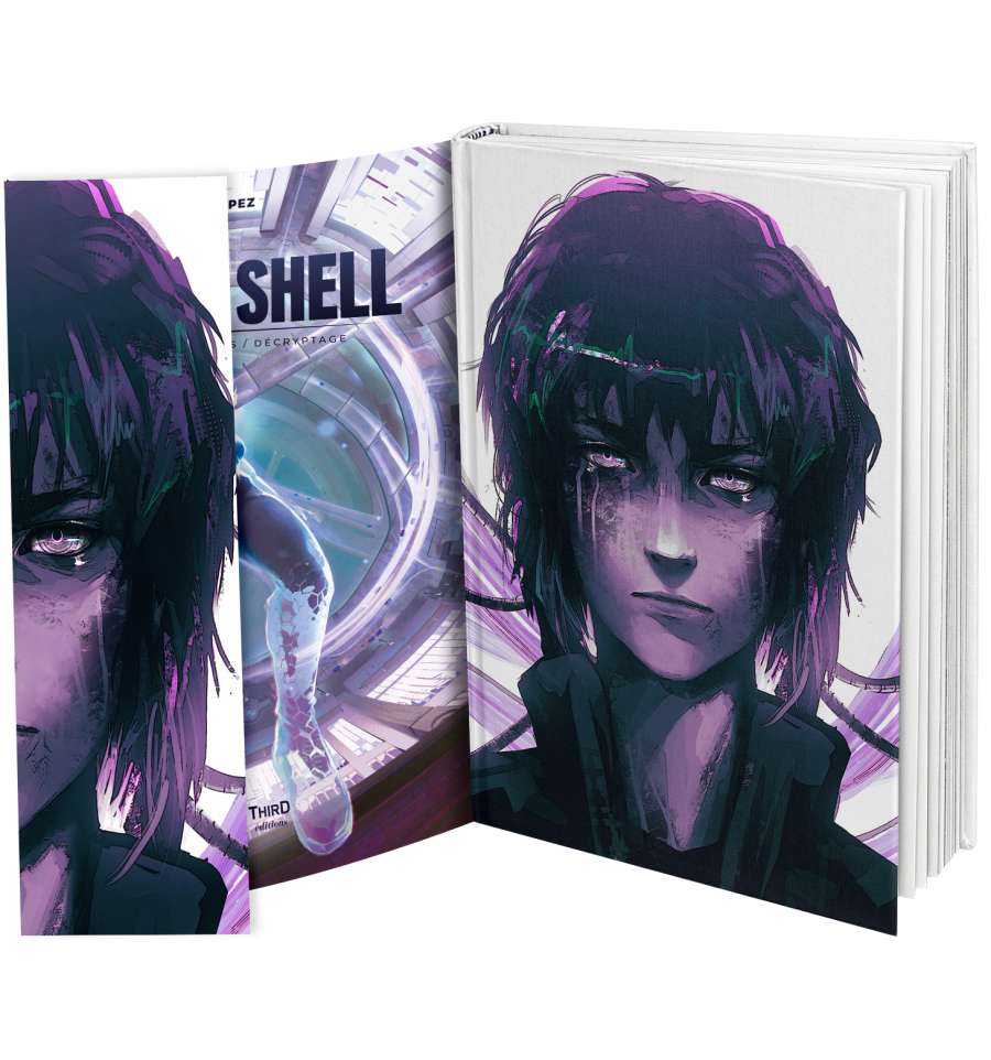 plongee-dans-le-reseau-ghost-in-the-shell-first-print (1)