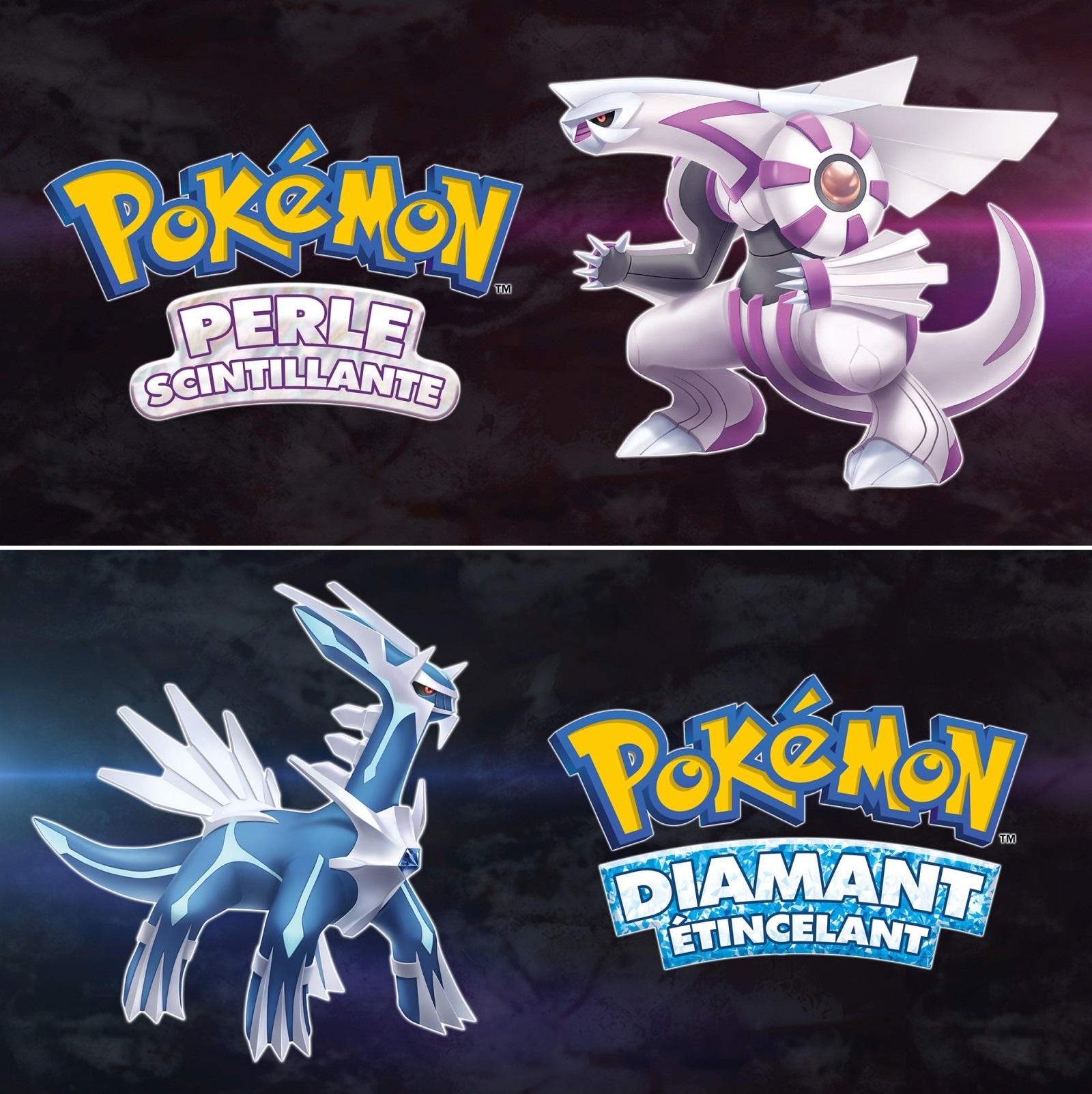 pokemon-perle-diamant