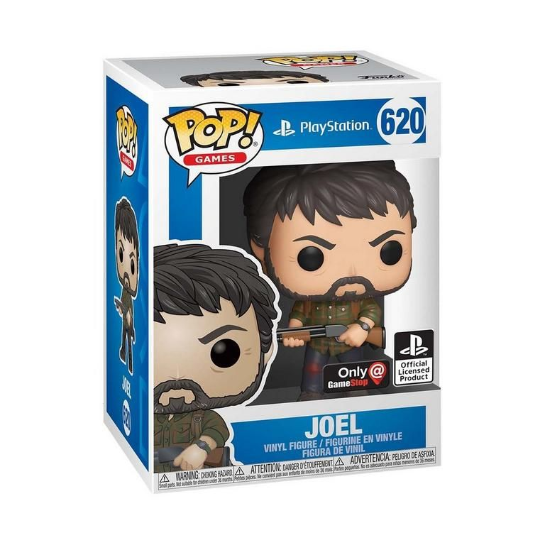 POP-Games-The-Last-of-Us-Joel-Only-at-GameStop-in-box