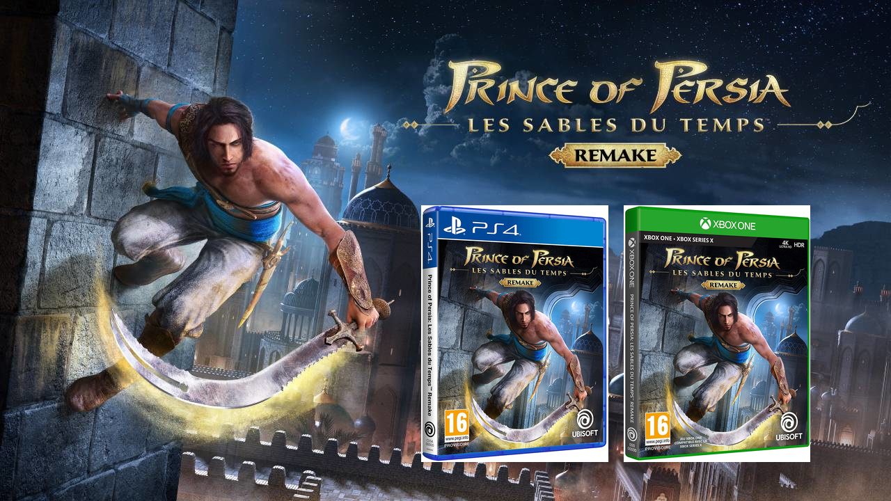 Prince-of-Persia-The-Sands-of-Time-Remake_ka_wide_FR_200910_9h45pm_CEST (1) (1)