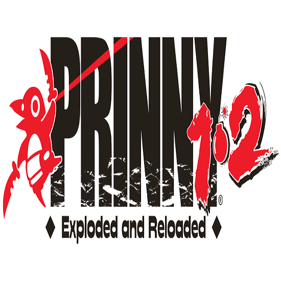 prinny1-2Black_Registered