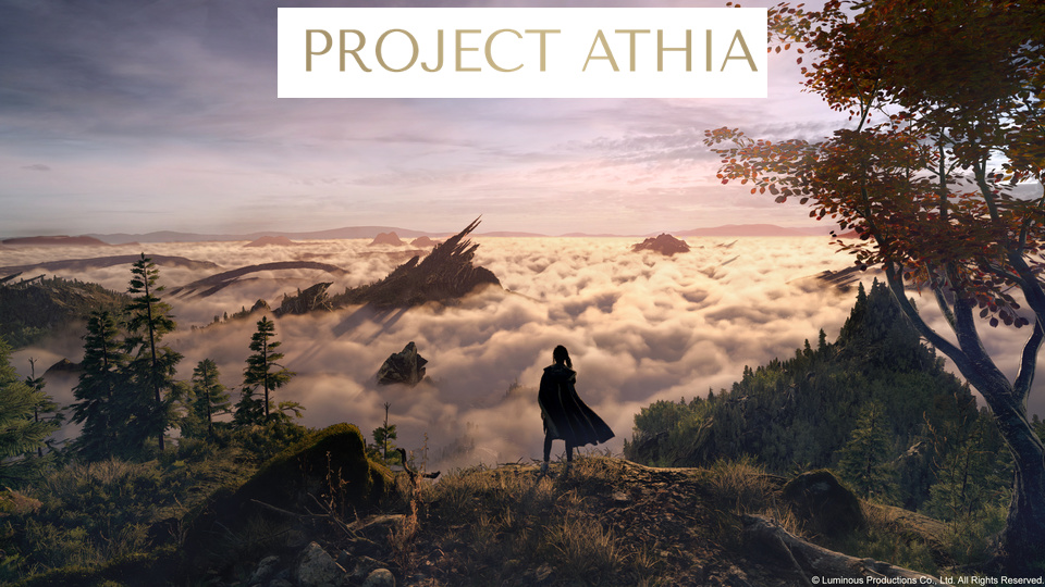project-athia-1