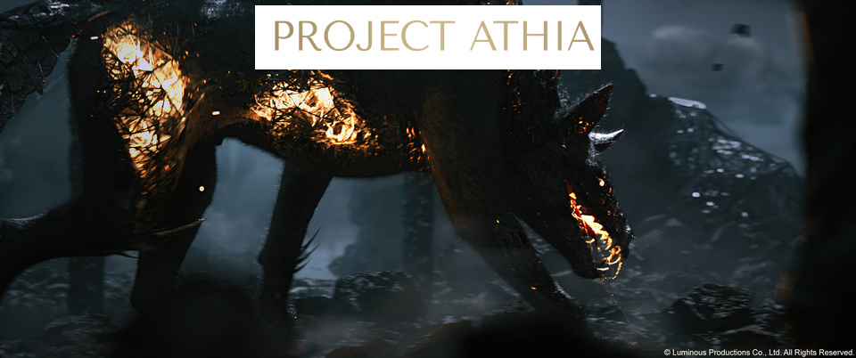 project-athia-2