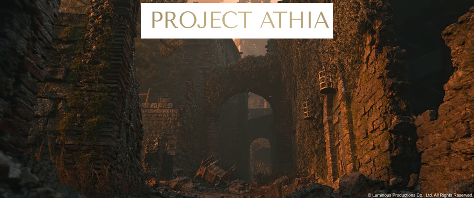 project-athia-3