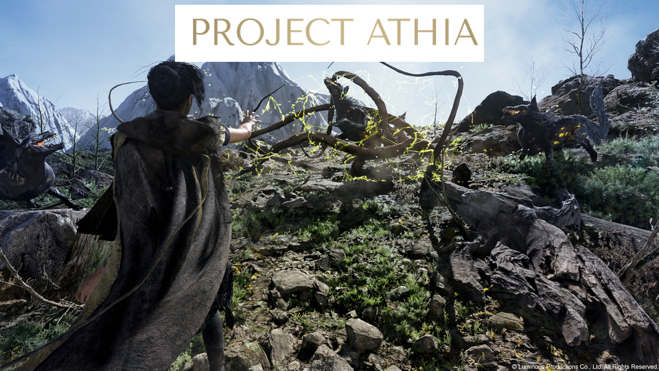 project-athia-5