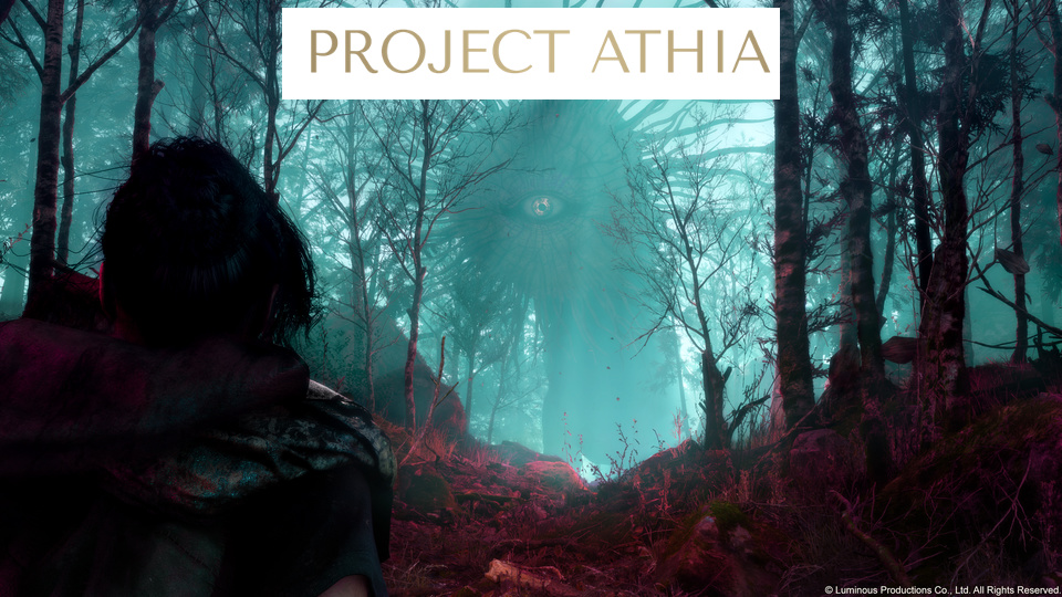 project-athia-6