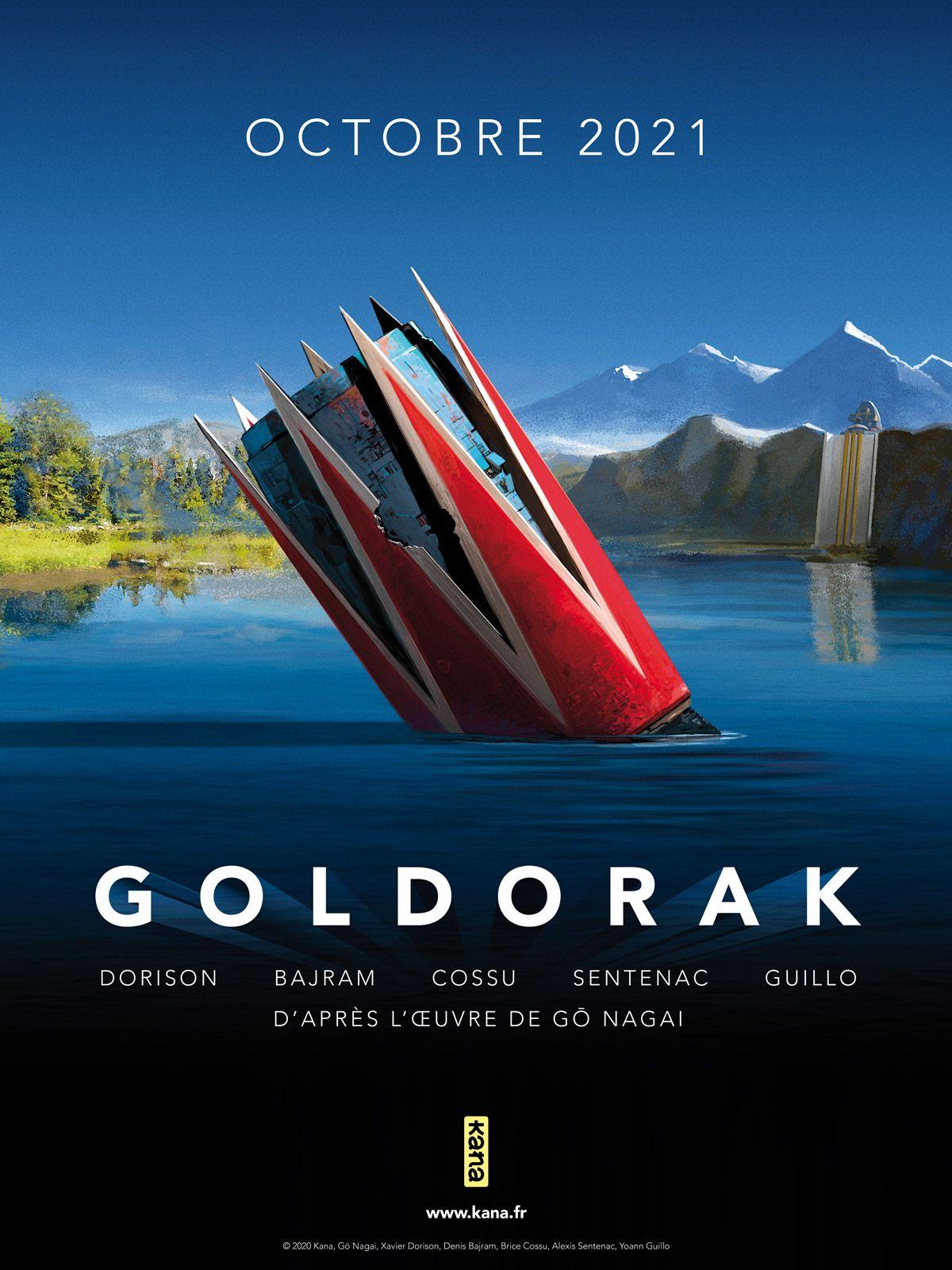 projet-g-goldorak-retour-bd-auteurs-francais_6129