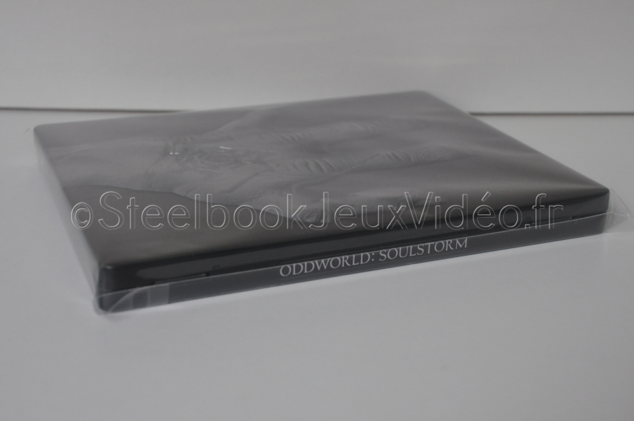 protections-steelbook-g2-2