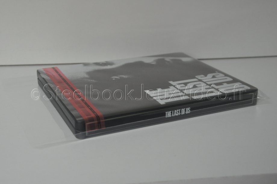 protections-steelbook-g2-6