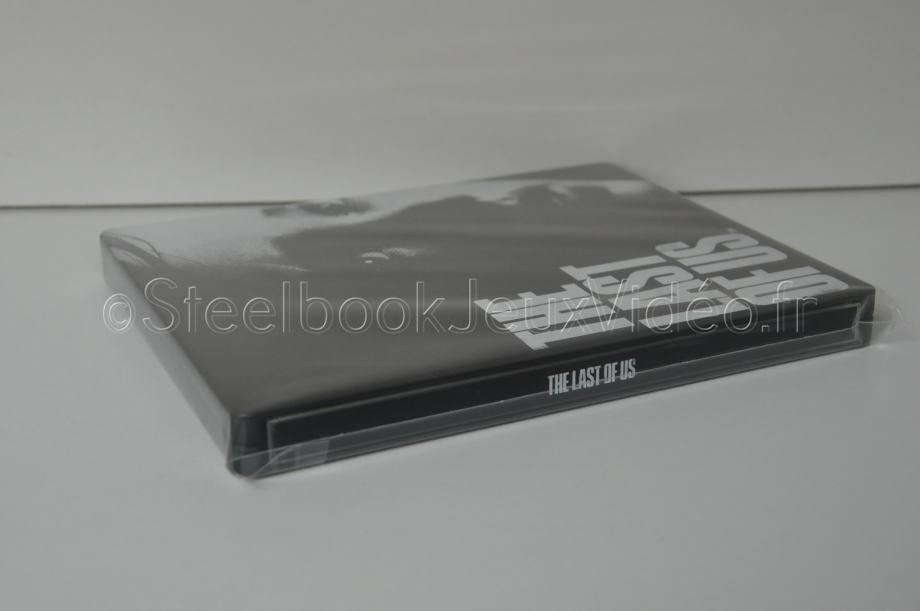 protections-steelbook-g2-7