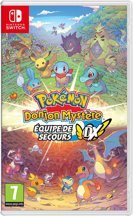 PS_NSwitch_PokemonMysteryDungeonDX_frFR