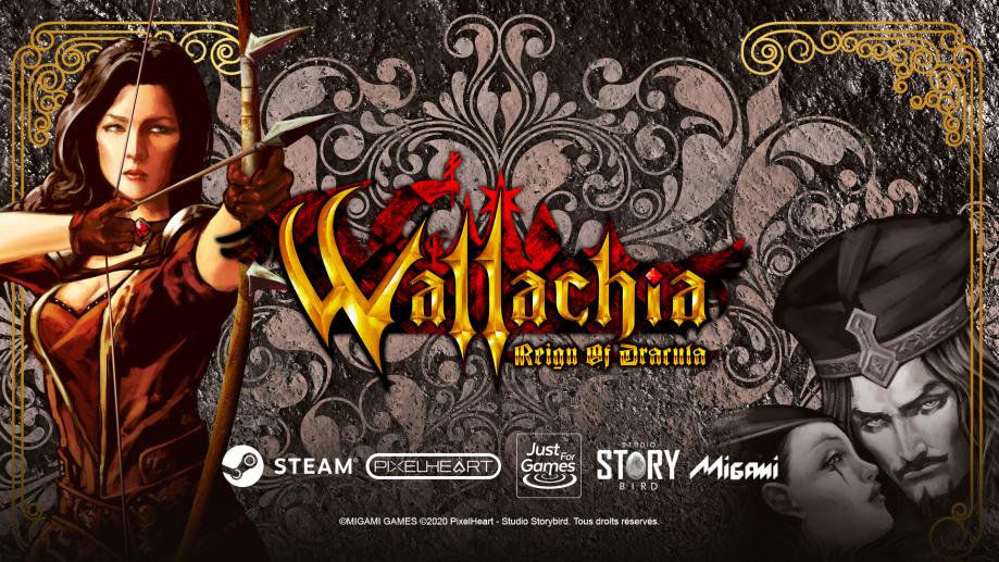Pub-Wallachia-1920x1080px-STEAM-1