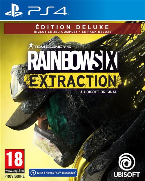 Rainbow-Six-Extraction-Edition-Deluxe-PS4