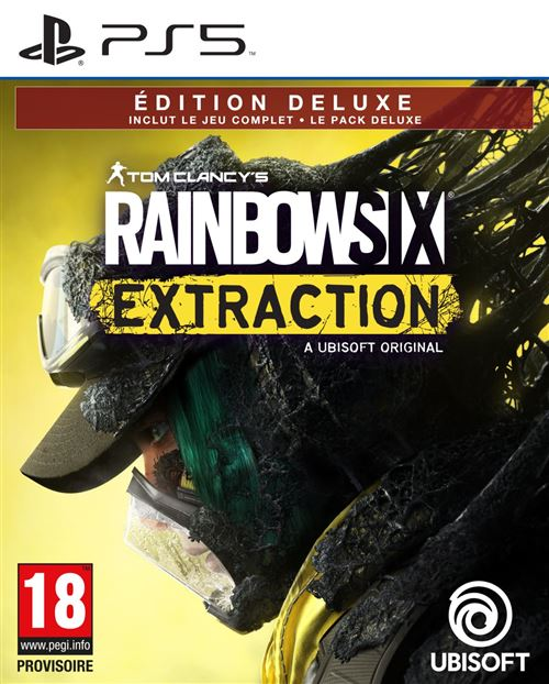 Rainbow-Six-Extraction-Edition-Deluxe-PS5