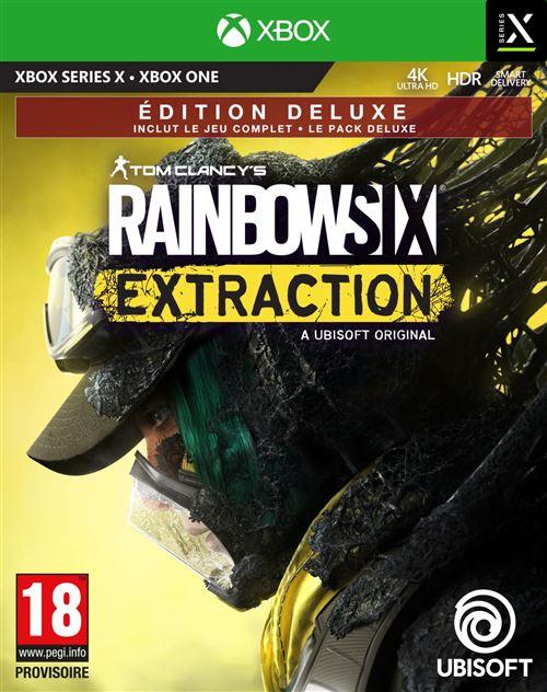 Rainbow-Six-Extraction-Edition-Deluxe-Xbox