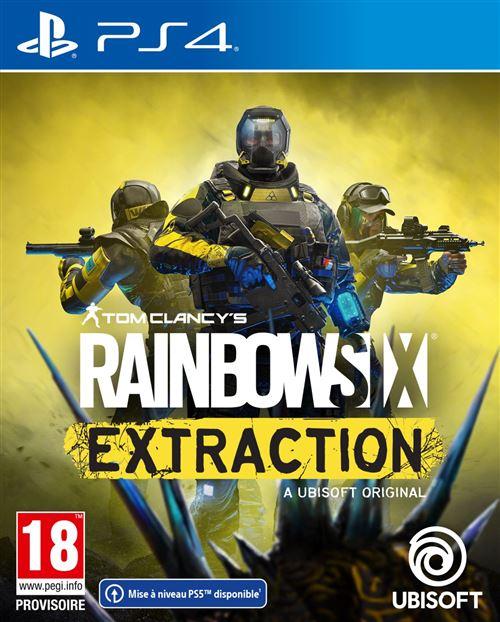 Rainbow-Six-Extraction-PS4