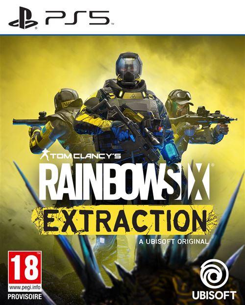 Rainbow-Six-Extraction-PS5