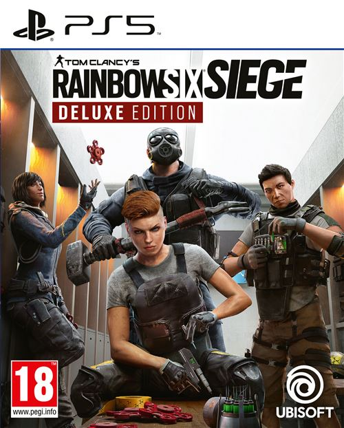 Rainbow-Six-Siege-Edition-Deluxe-PS5