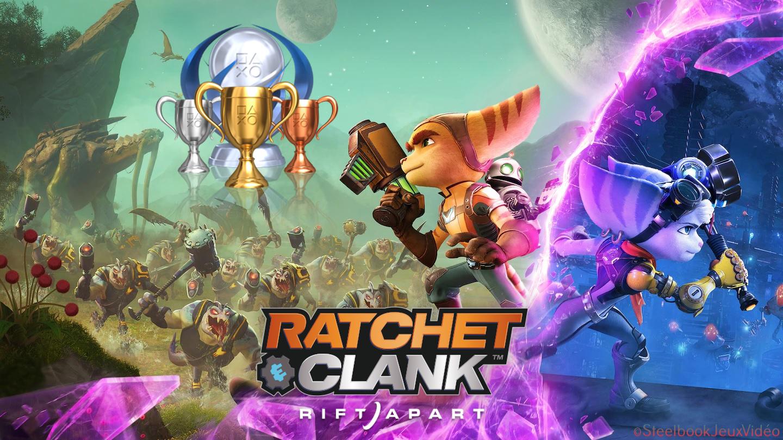 ratchet (1)