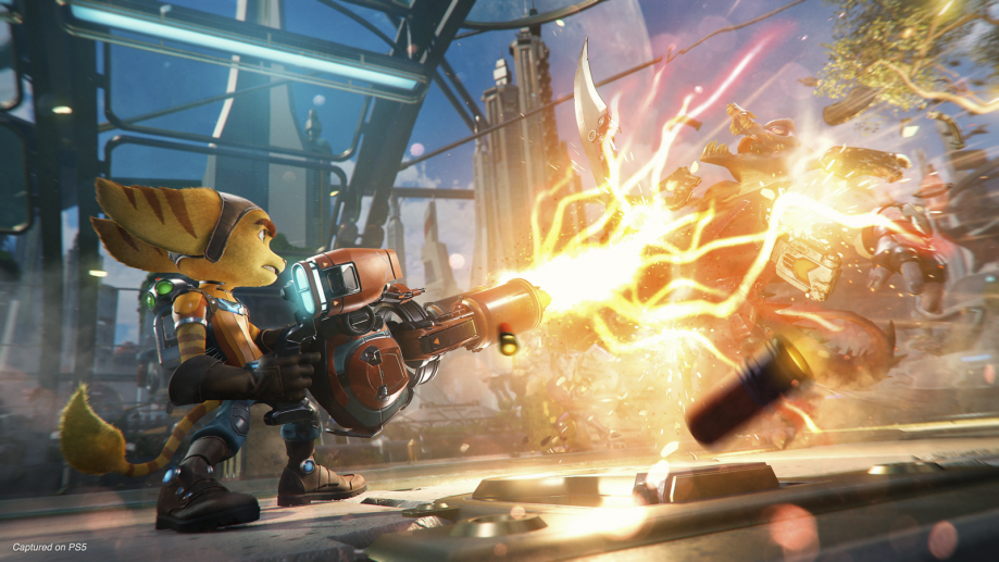 ratchet-and-clank-rift-apart-screenshot-01-ps5-en-15jun20