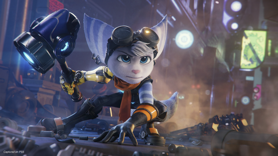 ratchet-and-clank-rift-apart-screenshot-06-ps5-en-15jun20