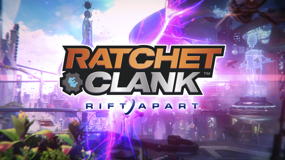 ratchet-and-clank-rift-apart-teaser-01-ps5-en-15jun20
