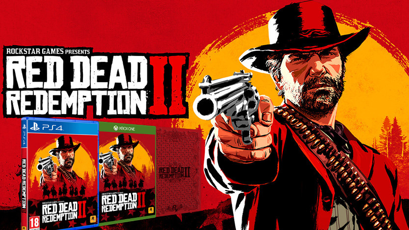 red-dead-redemption-2-sur-pc-la-version-ultime-du-jeu-voici-le-test-9271 (1) (1)